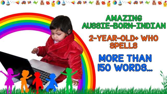 Learn Spelling English Words with Aurius