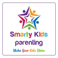 Smarty Kids Parenting